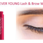 4EVER YOUNG Lash & Brow Wonder