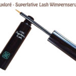Jeuxloré Superlative Lash Wimpernserum