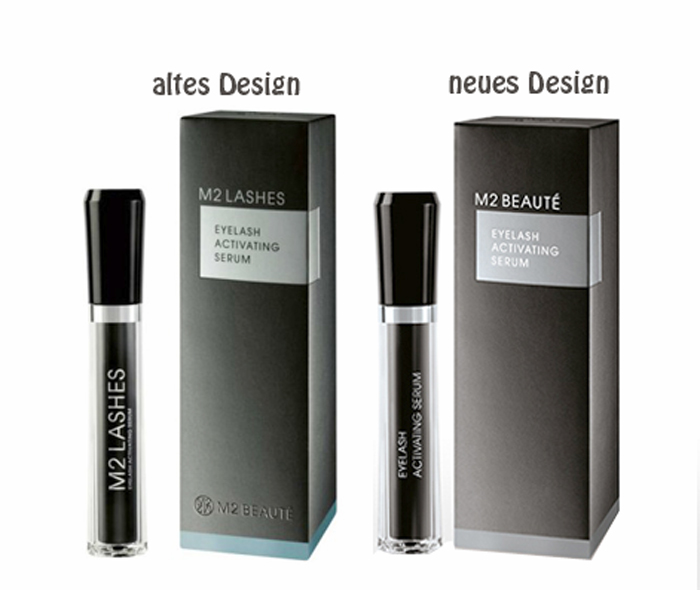 m2 lashes wimpernserum alt neu